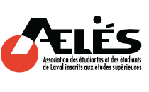 AELIES