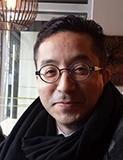 Bessam Fallah