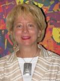 Nathalie Prud'homme