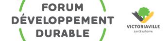 Forum DD Victo 2019