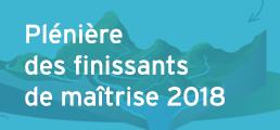 pleneire-VIDEOS-2018